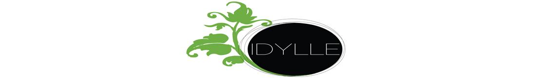 IDYLLE – Fleuriste