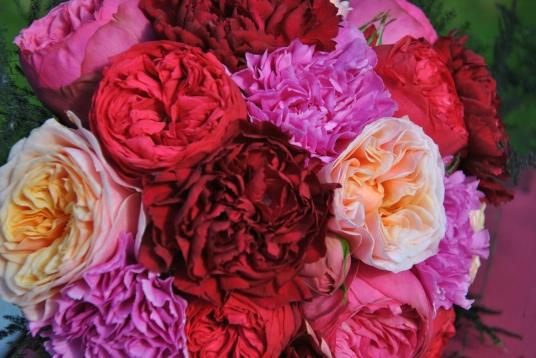 bouquet-mariee-idylle