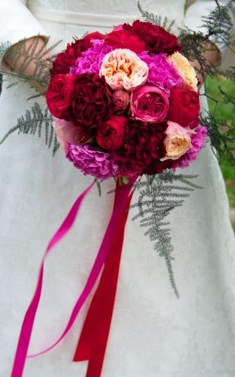 bouquet-mariee-romantique-idylle