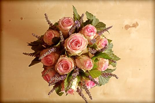 bouquet-rose-esperance-lavande-idylle