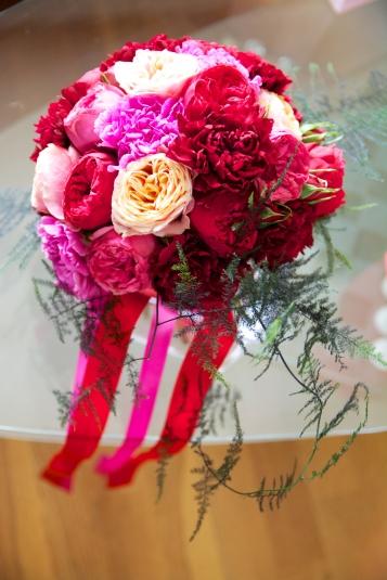 bouquet_mariee-idyllebis