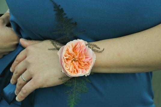 bracelet-rose-vuvuzela-idylle