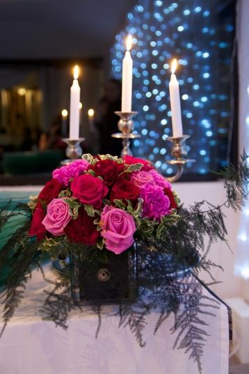 buffet-bouquet-rouge-rose-idylle