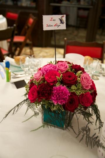 centre_de_table_rouge-rose-idylle