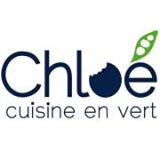 chloe-cuisine-en-vert