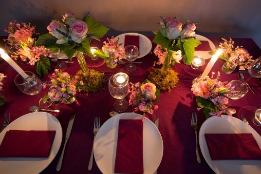 diner-rosy-rose-lisianthus-esperance-lavande-idylle (2)