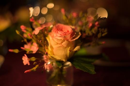 petit-bouquet-rose-esperance-silene-idylle